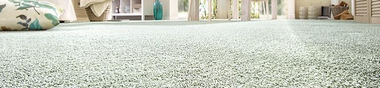 Fussbodenbau Maier Teppicharbeiten